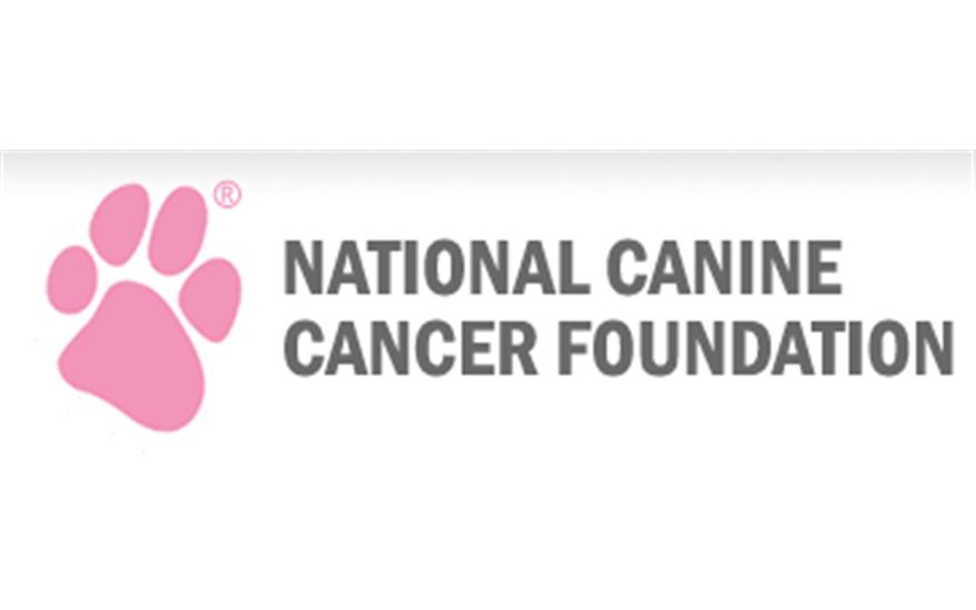 caninecancerlogo